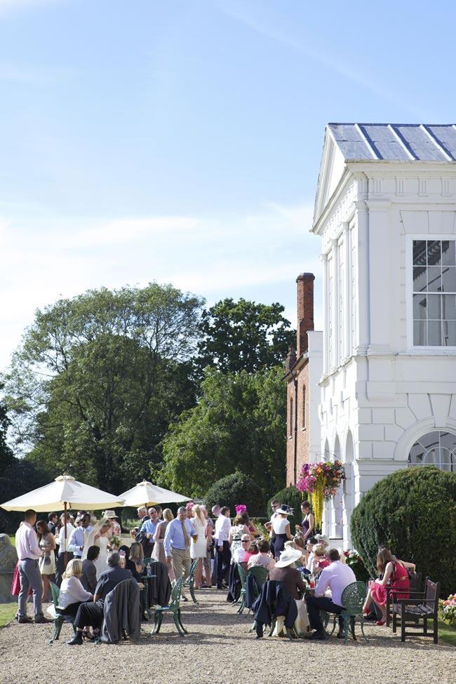 wedding venue tips mark-bothwell.squarespace