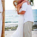 weddings-abroad-10-top-tips-to-planning-your-big-day