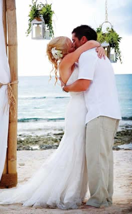 Looking For Some Small Wedding Ideas We Ve Got 10 Top Tips To Help