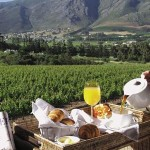 win-a-dream-honeymoon-in-south-africa