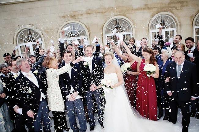 winter-real-wedding