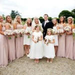 zoecollyer.co.uk-how-to-choose-your-bridesmaids