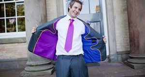 Boris-groomswear-style-inspiration