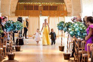 shootinghip.com-how-to-choose-bridesmaids