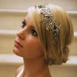 10-off-wedding-accessories-from-aye-do