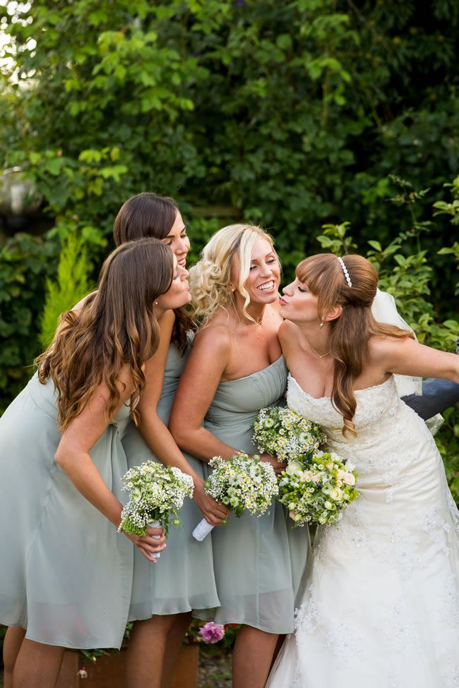 10-top-tips-hen-party-to-remember-pavonephotography.co.uk Natasha Jack s Wedding-Group Photos-0042
