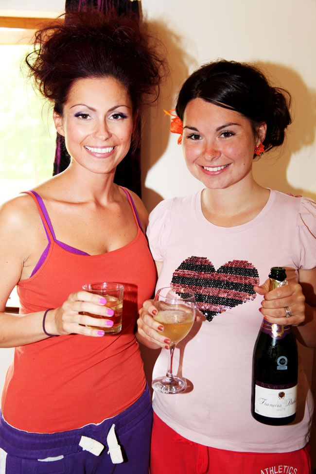 10-top-tips-hen-party-to-remember-suzilawrencephotography.co.uk   8745