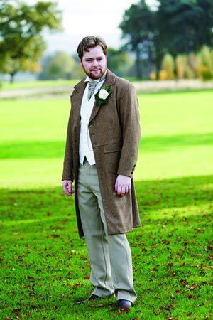 Howard-groomswear-style-inspiration