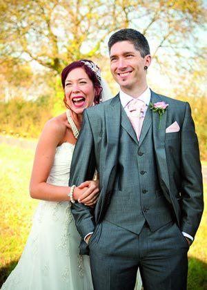 simon-groomswear-style-inspiration