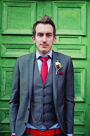 Steven-groomswear-style-inspiration