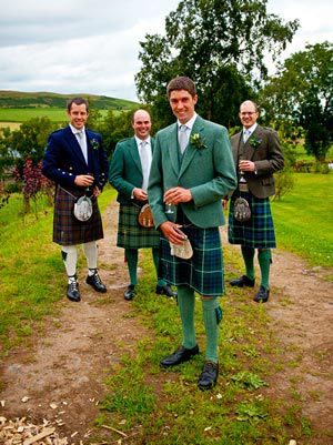 Andrew-groomswear-style-inspiration