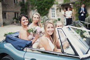 albertpalmerphotography.com-how-to-choose-your-bridesmaids
