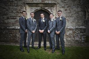 daniel-groomswear-style-inspiration