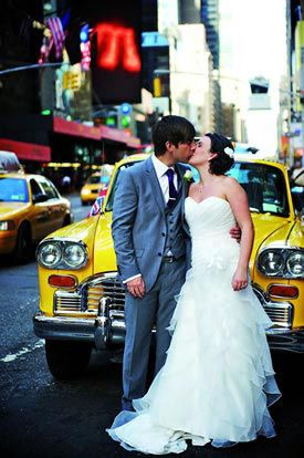 a-stunning-new-york-wedding-in-central-park-for-lucille-and-michael
