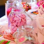 a-z-of-wedding-reception-ideas-do-the-little-touches-right-part-2-binkynixon.com