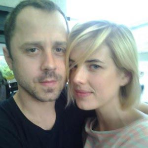 actor-giovanni-ribisi-secretly-elopes-with-model-agyness-deyn