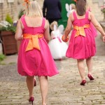 bridesmaids-jewellery