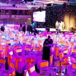 dossier-hire-chair-covers
