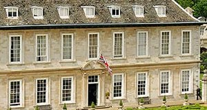 get-your-big-day-sorted-at-the-stapleford-park-wedding-fayre