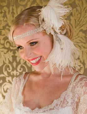 great-gatsby-style-wedding-shoot-get-1920s-vintage-inspiration-makeup