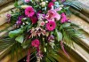 katebarnard.co.uk-wedding-flowers