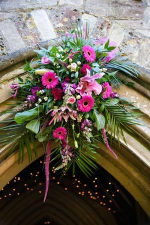 katebarnard.co.uk-wedding-flowers