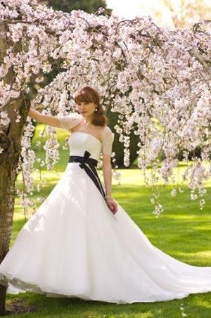 no10-bridal-sale