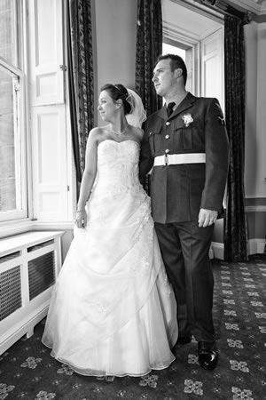 60-off-wedding-photography