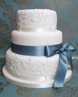 ordering-you-wedding-cake-top-tips-and-ideas-you-should-think-about-2