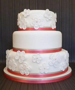 when should order wedding cake ordering your wedding cake top tips and ideas you should 27116
