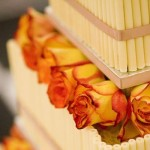 ordering-your-wedding-cake-top-tips-and-ideas-you-should-think-about-featured