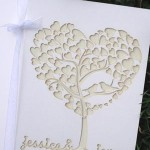 personalised-wedding-invites