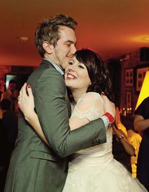 real-life-wedding