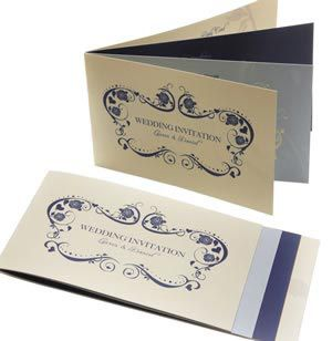 save-50-on-your-wedding-invitations-with-kelly-geeson-designs