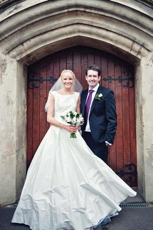 swansea-real-wedding