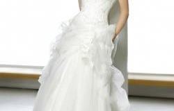 the-3-day-wedding-dress-sale-at-berketex-brides-this-weekend