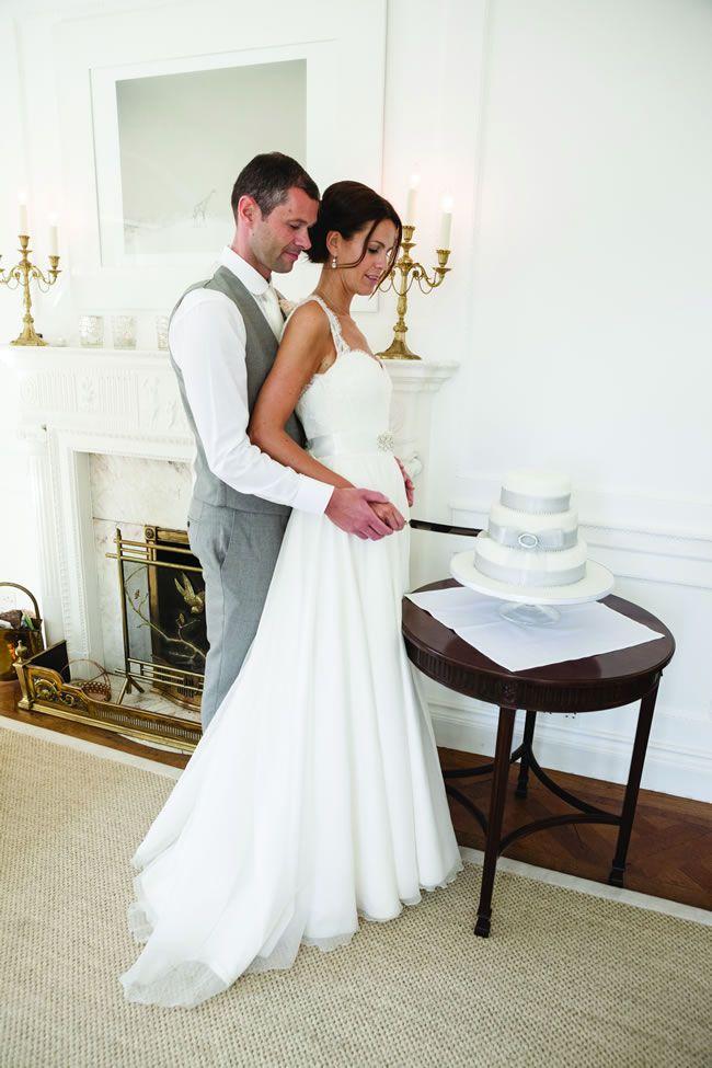 wedding-checklist-2-andreapickering.com 418_jennifer-andrew