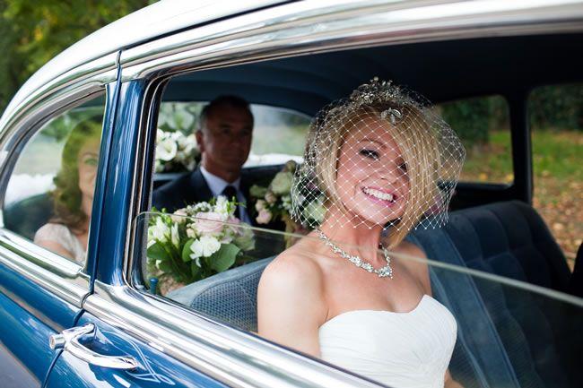 wedding-checklist-2-binkynixon.com  m&g_WED102