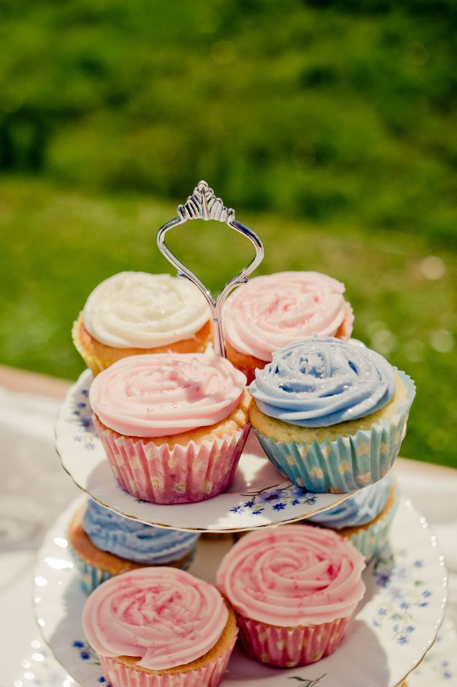 wedding-checklist-2-jakemorley.co.uk  michelle&jon-158 - Copy