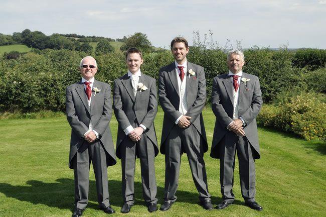 wedding-checklist-2-lloydjonesphotography.co.uk  226