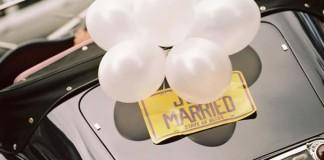 wedding-checklist-3-feat