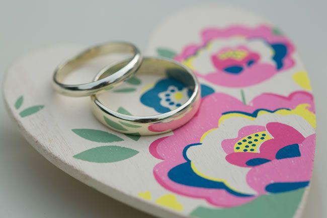 Wedding checklist part 3 - Planning with 6-4 months left!