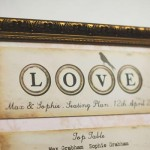 wedding-stationery-trends-2013