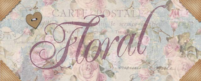 wedding-stationery-trends-floral