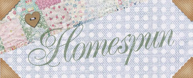 wedding-stationery-trends-homespun