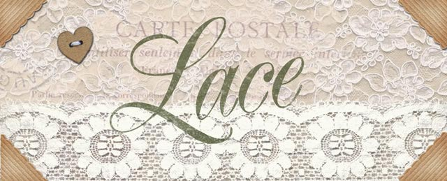 wedding-stationery-trends-lace