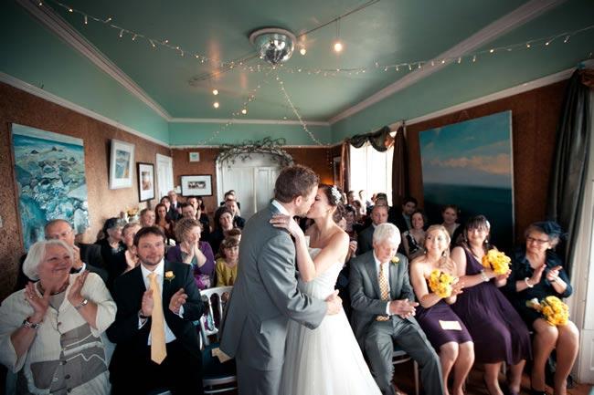 wedding-videography-regrets-owenhowells.