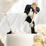win-one-of-5-fab-sets-of-porcelain-cake-toppers