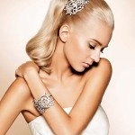 20-off-bridal-accessories-jon-richard