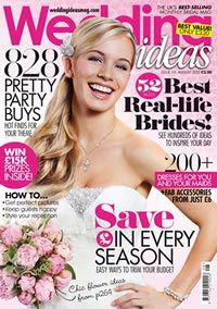 wedding-ideas-magazine-issue-111-august-2012